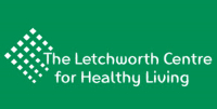 The Letchworth Centre For Healthy Living - Classes