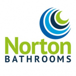 Norton Bathrooms