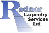 Radnor Carpentry Services