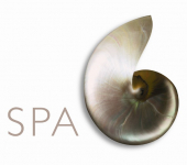 Spa 6 Health Spa and Gym