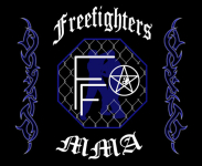 Freefighters MMA