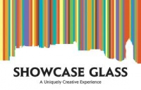 Showcase Glass