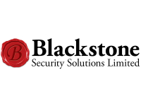 Blackstone Security Solutions Limited