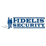 Fidelis Security Services