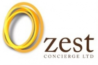 Zest Concierge Ltd