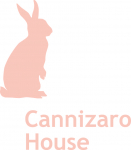 Cannizaro House - Kingston