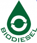 Bio Diesel for your car or van