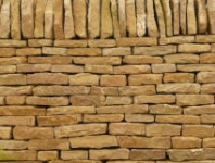 Dry Stone Walling - materials now in stock