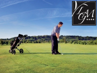 SELF CATERING - GOLF BREAKS WITH LA GRANDE MARE HOTEL