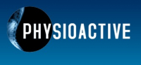 PhysioActive Sports and Spinal Clinics