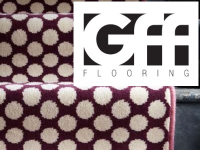 20% OFF ALL CARPETS & RUGS AT GFF FLOORING