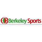 Berkeley Sports Loyalty Card