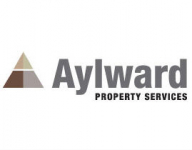 Aylward Property Services - Kingston