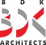 BDK Architects