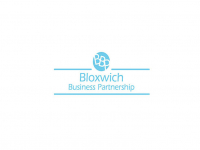 Bloxwich Business Partnership C.I.C