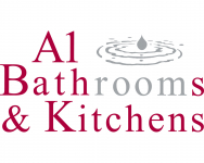 A1 Bathrooms & Kitchens