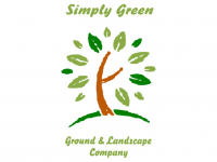 Simply Green Ground & Landscape Company