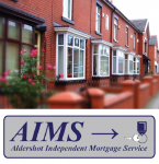 AIMS - Aldershot Independent Mortgage Service