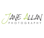 Jane Allan Photography