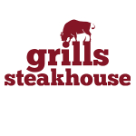 Grills Steakhouse Restaurant