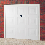 CARDALE GARAGE DOORS FITTED FROM £370!