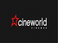 1 Month Free Cinema Ticket