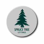 Landlords! Get Spruce Tree's 'Letting Only' Package for just £179
