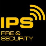 Already have a fire or intruder alarm from another provider?  Switch to IPS and not only do we guarantee to beat your existing providers cost the first years servicing is free.