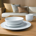 50% off Denby Pottery