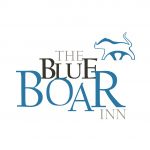 Sunday lunch offer at The Blue Boar Inn