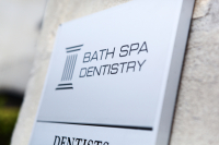 Treat someone special to a gift voucher from Bath Spa Dentistry