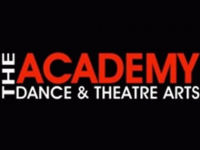 THIS MONTH BRING A FRIEND AND YOU BOTH GET 5% OFF TERM FEES, AT THE ACADEMY OF DANCE & THEATRE ARTS