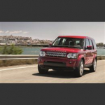 Discovery 4 GS at Guy Salmon Land Rover from only £38,850 or £499 a month with 6.9% APR