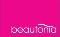 25% OFF all beauty treatments