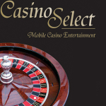 £50 discount on Mobile Casino