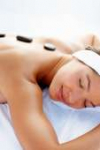 Special Offer – Hot Stones Massage Just £40.00!
