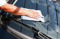 15% OFF ANY Vehicle Valet Service
