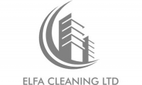 ELFA Cleaning - April Offer!