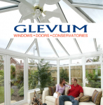FREE Climate Guard Glass on Conservatories