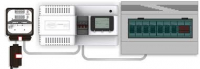 SUPPLY AND INSTALL A VOLTAGE OPTIMISATION UNIT FROM £450.00