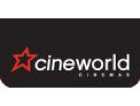 Current regular offers at Cineworld Solihull
