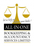 FREE bookkeeping review worth £100
