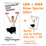 Flippinimage - GMB Special Offer!
