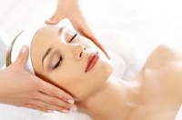 Decleor Luxury Anti Ageing Facial Plus A FREE Gift Worth £25 For ONLY £55!