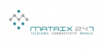 FREE COMMS-AUDIT FROM MATRIX247!