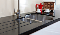 August Offer - FREE Granite Worktop