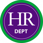HR ADVICE LINE Join in February and get 12 months for the price of 10!!