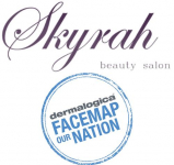 Get 10% off Dermalogica Products when FaceMapped! At Skyrah Beauty Epsom