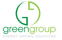 ENERGY PERFORMANCE CERTIFICATES (EPC'S) FROM £35