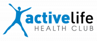 Join Active Life Heath Club for FREE